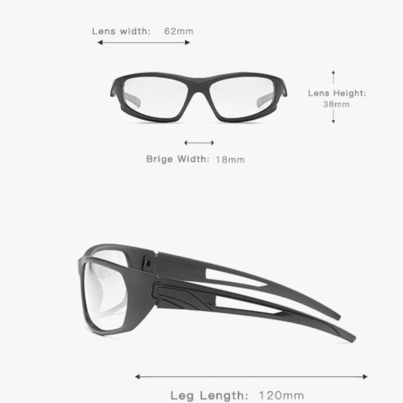 3e93c07e73 Classic Polarized Photochromic Sunglasses Mens uv400 Driving Fishing  Outdoor Sunglasses Outdoor Transition Lens Sunglasses Glass-in Sunglasses  from Apparel ...