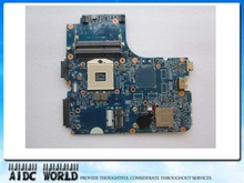 For HP 4440s 4441s 4740s 4540s series 683493-001 Notebook PC Laptop Motherboard 100% tested okay,90days warranty!