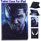 Tablet Case for Appl...