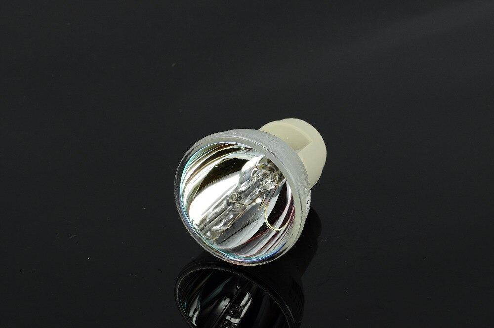 Prix pour Nouveau nu ampoule lampe pour osram p-vip 230/0. 8 e20.8 pour acer h7531d/h7530/h7530d/h7630d projecteurs