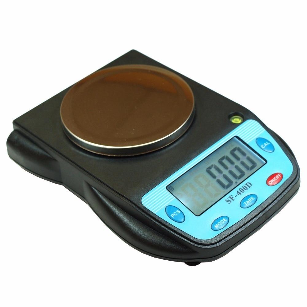 500g x 0.01g  Factory Price New High Precision Electronic Pocket Portable Diamond Jewelry Balance Digital Scale