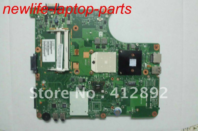 L300 motherboard V000138950 1310A2175014 6050A2175001-MB-A02 100% work promise quality 50% off ship