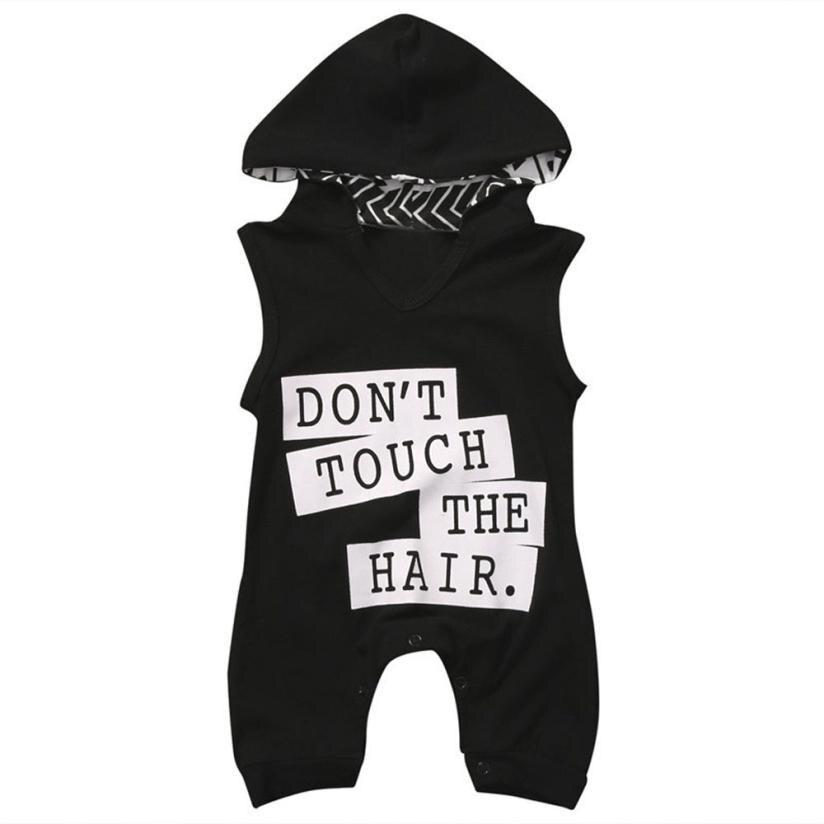 LONSANT Ползунки для новорожденных дети мальчик хлопок печати балахон ползунки комбинезон, комплект одежды; Прямая поставка; оптовая продажа
