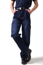 Pantaloni Pantaloni 1963 di