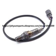 89465-20270 Auto Car Parts Exhaust Gas O2 Lambda Oxygen Sensor For Toyota RAV4 Carina FF Corona Caldina Camry Vista 8946520270
