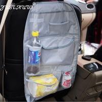 Multifunction Car seat storage bag Hanging bags car seat back bag car styling Multifunction vehicle storage box freeshippinping