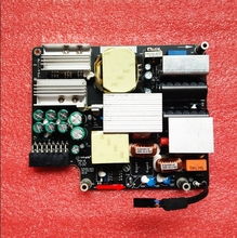 ADP-310AF PA-2311-02A 310W CONNECT WITH printer POWER supply board A1312 27inch FULL TESTED   T-CON connect board