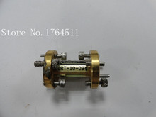[BELLA] The supply of 140-220GHZ millimeter wave CRT-10-094