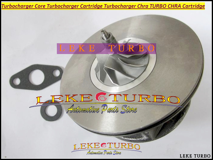 Turbo Cartridge CHRA KP35 54359880006 54359880018 54359880019 54359880005 54359700005 For FIAT Dobl Panda 1.2L SJTD Y17DT 1.3L kp35 5435 970 0005 turbo cartridge 93191993 chra turbocharger 54359880005 54359700005 core cartridge for opel corsa d 1 3 cdti