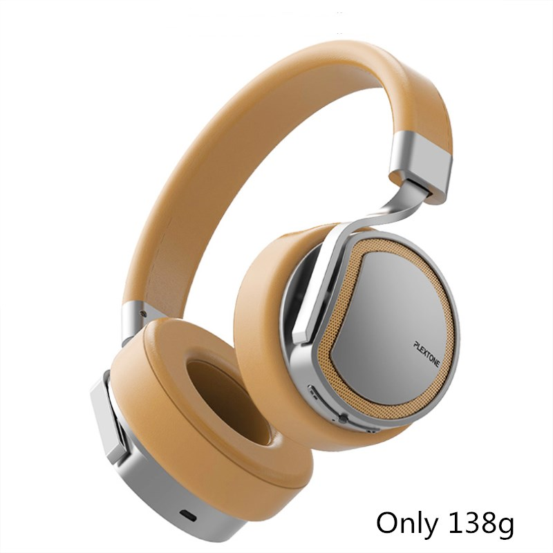 Ecouteur Hifi Stereo Earphone Bluetooth 4.1 Wired/Wireless Headphones Music Headset with Microphone for Samsung/iPhone/Xiaomi ditmo dm 4900 foldable wired 3 5mm plug stereo headset headphones w microphone for iphone 5 white