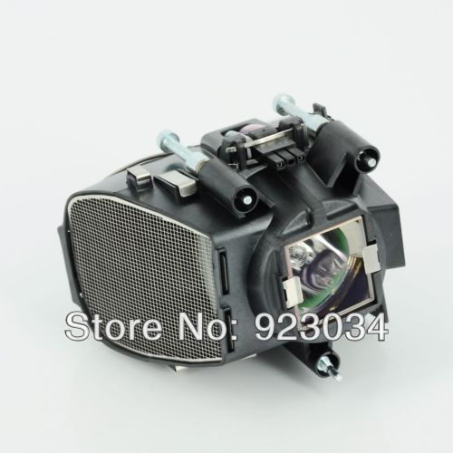 003-120181-01 for CHRISTI.E DS +26 DS +300 DS +305 DS +305W Compatible lamp with housing Free shipping