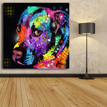 Home Decorative Wall Art Picture For Living Room