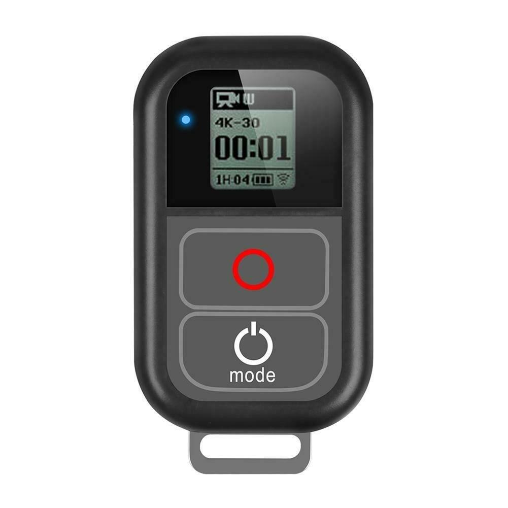 Original Xiaomi Mijia Kiss Kiss Fish Stainless Steel Thermal Vacuum Water Bottle Sensitive Temperature Sensor with
