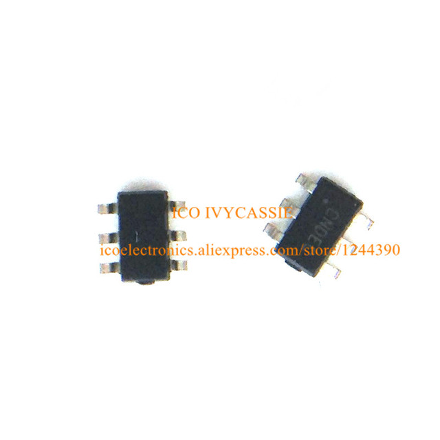 10 pcs/lot for huawei g730-t00 u00 h30-t00 charger ic charging chip 6 pins  usb control tube