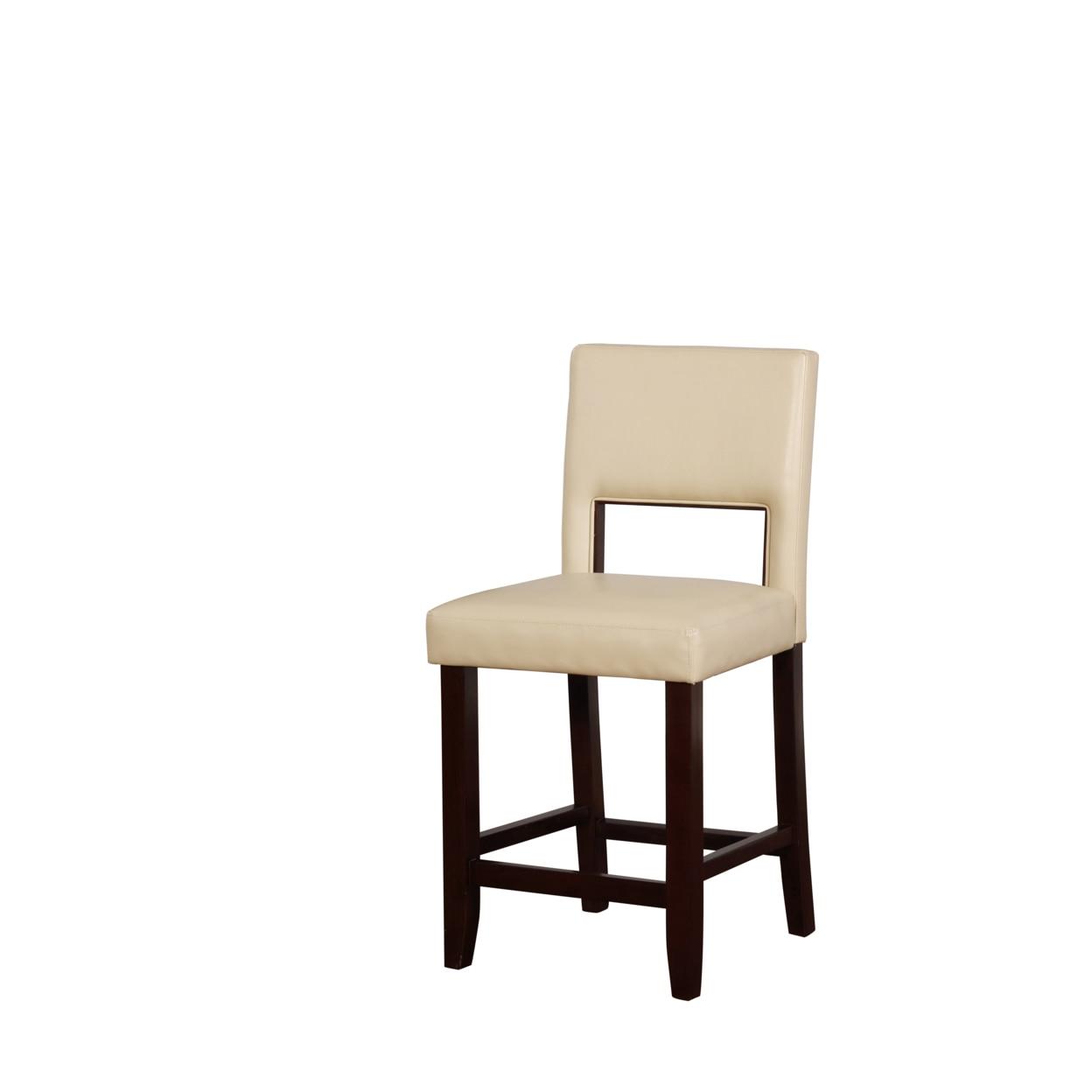 Velma Camel Counter Stool catina counter stool charcoal