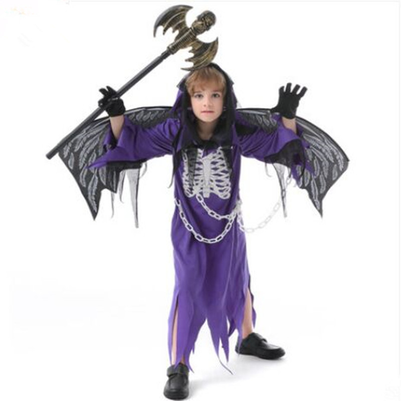 Think, that Kids devil halloween costumes did not