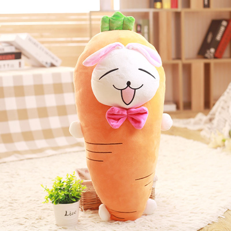 Cute Stuffed Soft Comfort Plush Toy Animals Pillow Dolls Pelucia Personagens Birthday Gift Toys For Children Gato Kawaii 60G0259 1pcs 18cm cute flower monkey plush toy stuffed animals