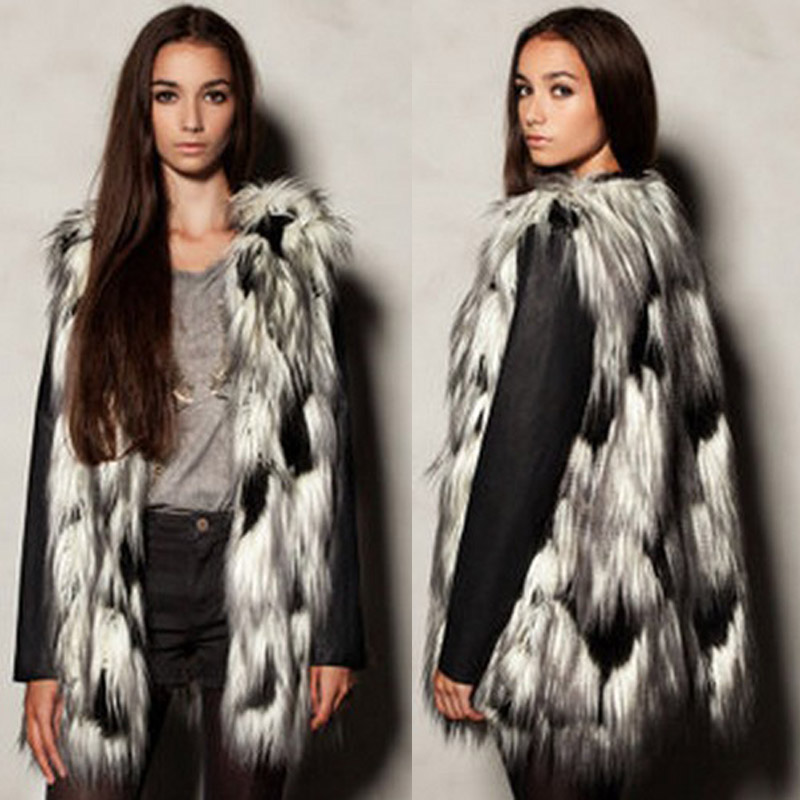 Online Get Cheap Sell Fur Coats -Aliexpress.com | Alibaba Group