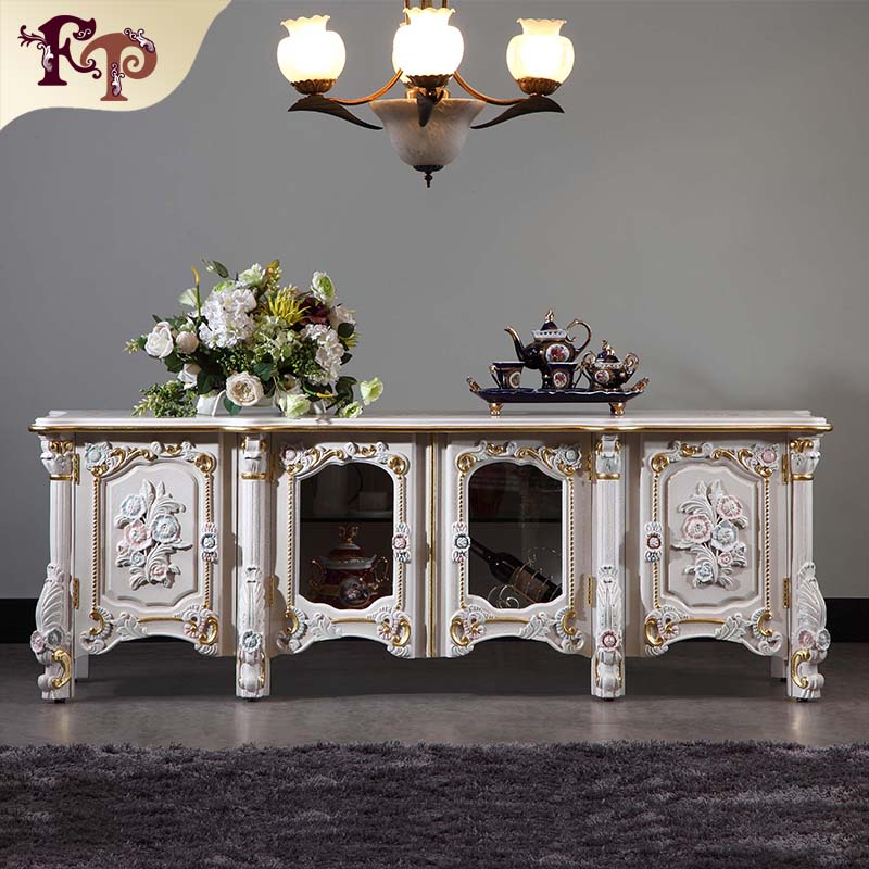 beautiful hot sale living room furniture modern wood tv. Black Bedroom Furniture Sets. Home Design Ideas