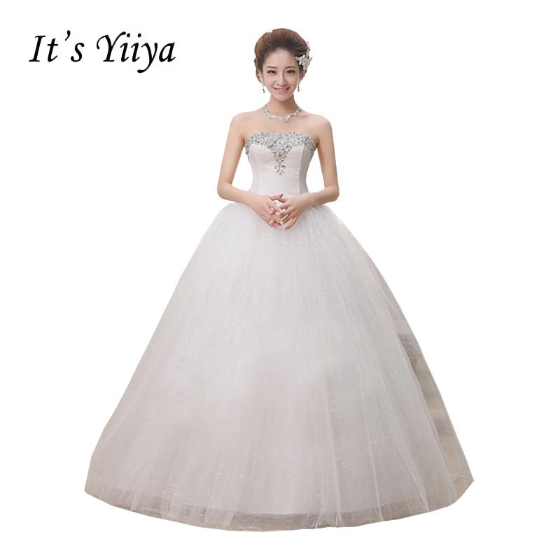 HOT Free Shipping New 2014 White Princess Fashionable Wedding Dress Romantic Tulle Wedding Dresses Vestidos De Novia HS081