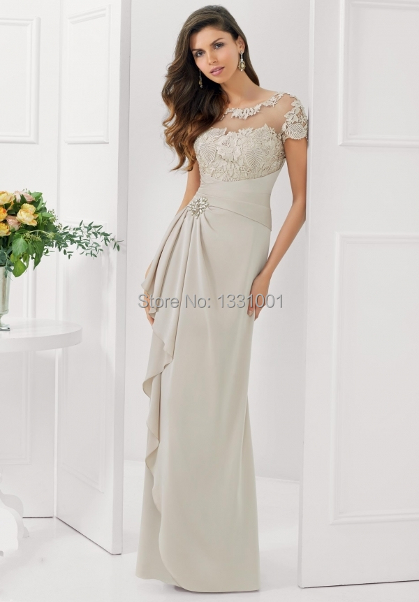 Wedding dress websites reviews online shopping wedding for Website for wedding dresses