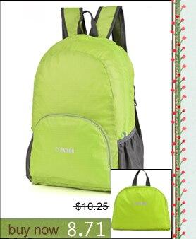 folding-backpack_04