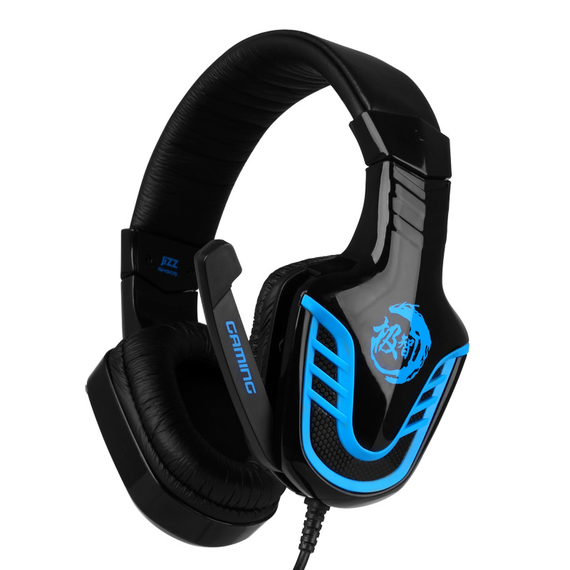 The super smart GH905 headset with microphone PC game players to survive and kill the chicken