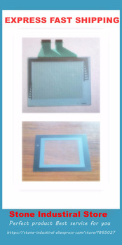NS5-SQ00B-V1 NS5-SQ00-V1 NS5-SQ01B-V1 NS5-SQ01-V1 Touch Panel Touch Screen Digitizer Touch Glass Panel Protective Film Mask New фото