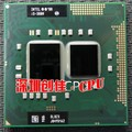 Original Intel core Processor I3 380M 3M Cache 2.5 GHz  Laptop Notebook Cpu Processor Free Shipping I3-380M