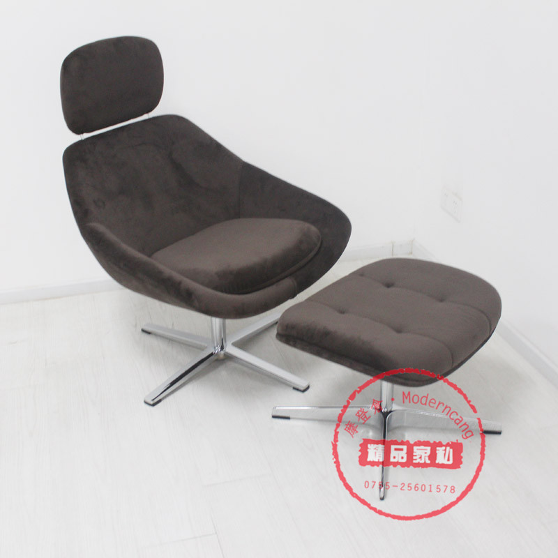 Cool Booth Upholstered Sofa Recliner