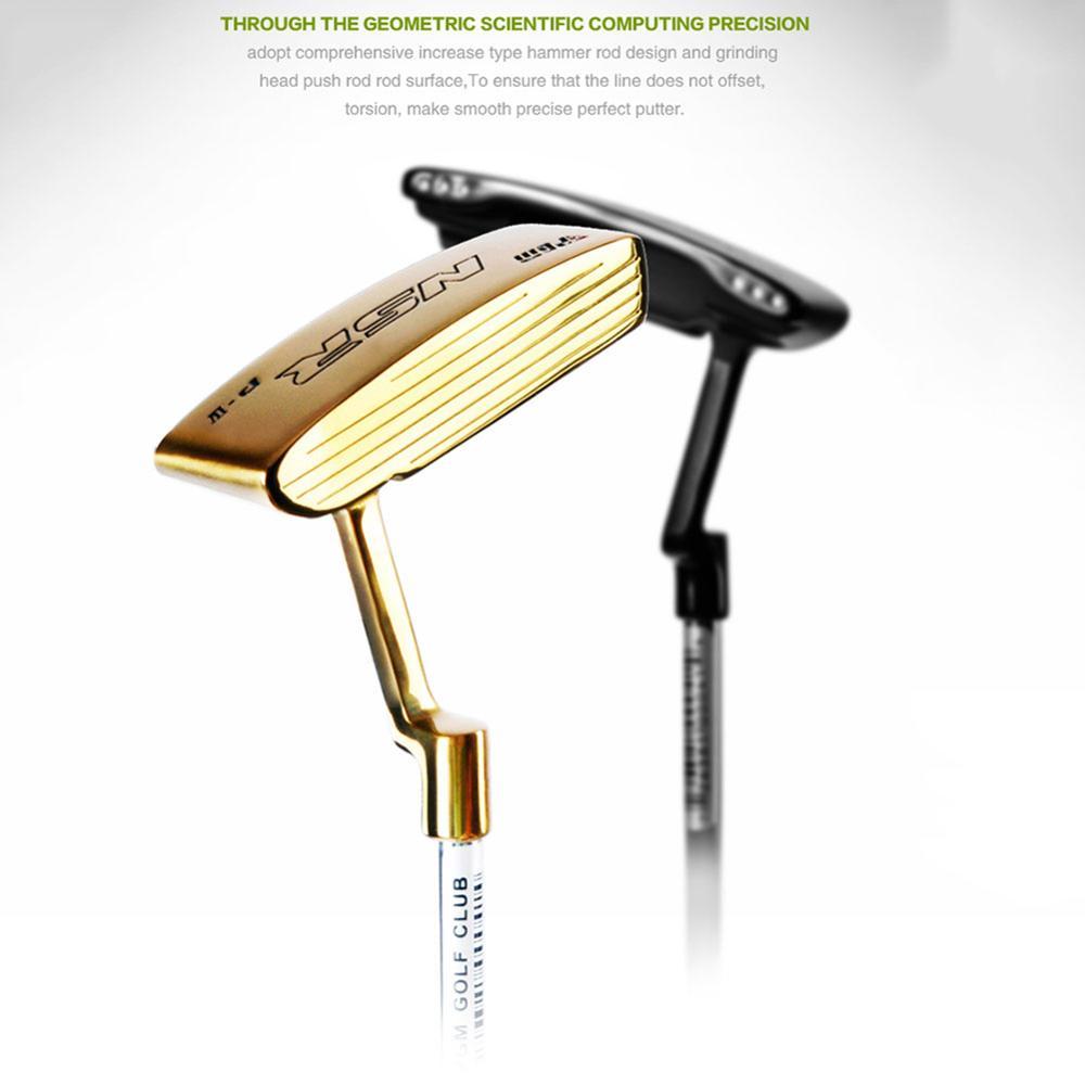 Клюшки для гольфа из Китая