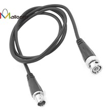 popular cctv hdmi cable buy cheap cctv hdmi cable lots from china RJ45 to XLR Cable malloom 2018 new arrival hdmi adapter cctv coaxial line cable extension 3 3ft male to female plug bnc cp long 25