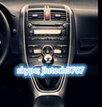 7 inch car dvd player for toyota auris 2006 2007 2008 2009 2010 2011 2012 quad core android 5.1.1 auris autoradio car gps player