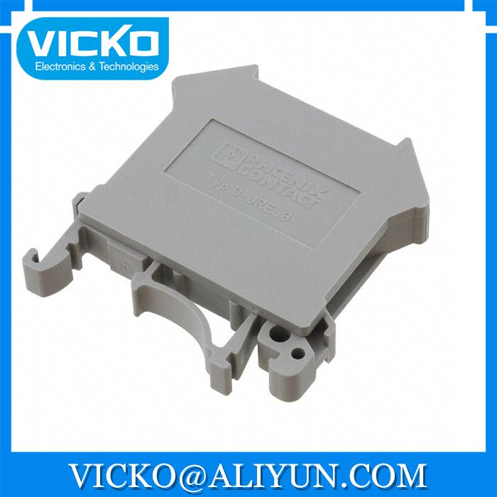 [VK] 2820149 BASIC TERMINATION BLOCKS 4POS Relays new 3flute head 3mm end mills milling cutter use for aluminum cnc bits tools w4mo3cr4v1 hss