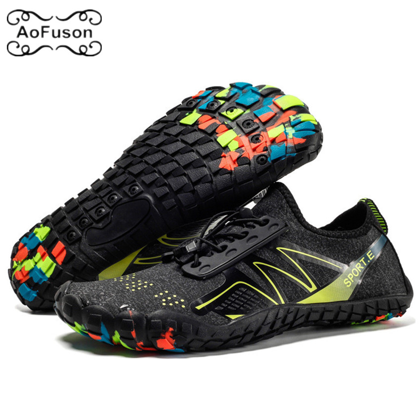 Barefoot Sneakers Swimming Shoes Summer Water Shoes for Unisex Outdoor Quick Dry Lightweight Beach Swim Aqua Shoes Sandals KidsBarefoot Sneakers Swimming Shoes Summer Water Shoes for Unisex Outdoor Quick Dry Lightweight Beach Swim Aqua Shoes Sandals Kids