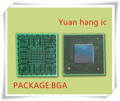 Tüketici Elektroniği'ten Pil Aksesuarları ve Şarj Aksesuarları'de 1 adet/grup TCC8801 TCC8801 OAX BGA IC