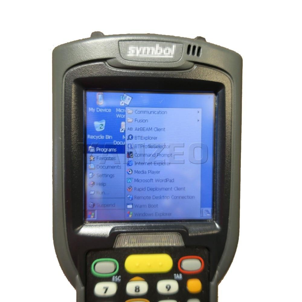 MC3090-GU0PBCG00 (6)-1