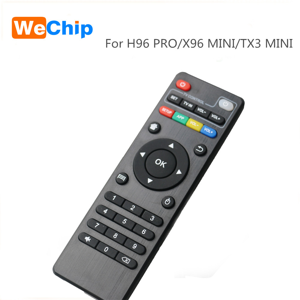 Tv Box Android Ranking Hisense Tv Red Light Wont Turn On Vu 32 Hd Smart Led Tv 32d6475 Make Pictures From Old Projector Slides: Free Shipping Remote Control For Android Tv Box H96 Pro