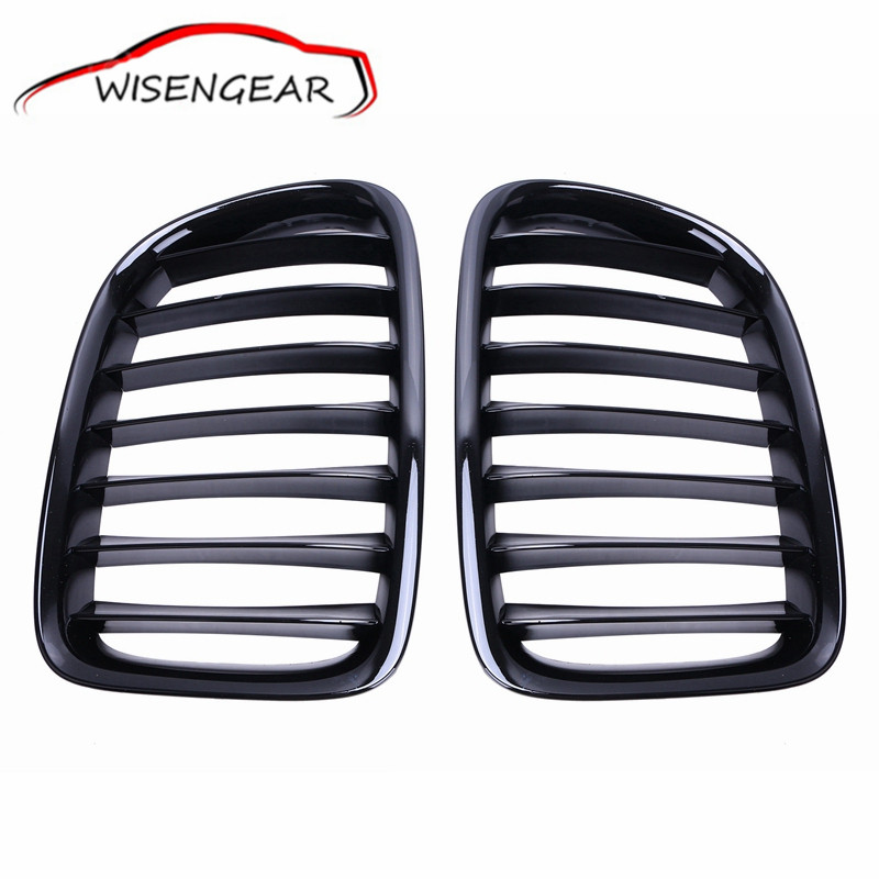 Online Buy Wholesale Suv Grill From China Suv Grill Wholesalers