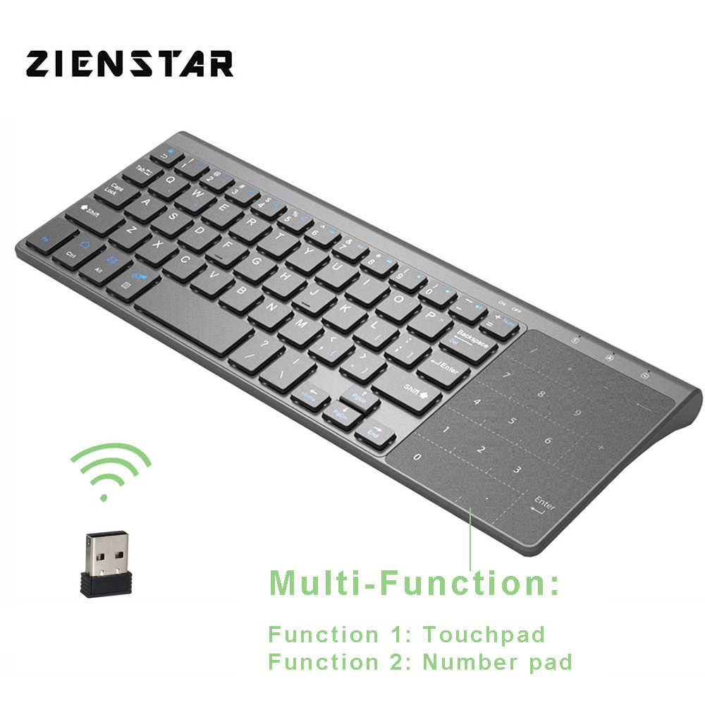 Detail Feedback Questions about Rii Mini Wireless Keyboard Air Mouse