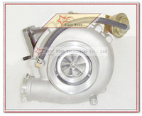 K27 53279887120 53279707120 A9060964699 7120 Turbo Turbocharger For Mercede Benz Atego Unimog Truck 01 OM906LA OM906LA E3 6.4L