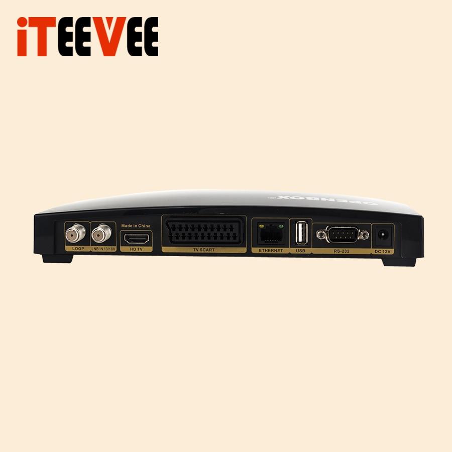 1ピースiteevee o v8エンジンプラスデジタル衛星freceiver usb wifiウェブテレビbissキー2x usb 3グラムのyouporn cccamd newcamd dvb s2 dvb s2  グループ上の 家電製品 からの 衛星 TV 受信機 の中 3
