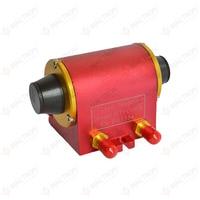 GTPC 50S 50w Diode Pump Laser Module Fiber Laser Diode for Diode Pump Laser Marking Machine