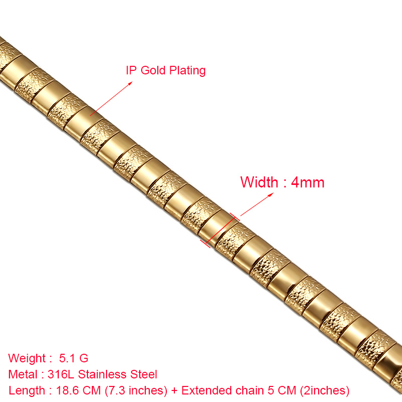 1579_Gold_4MM-6