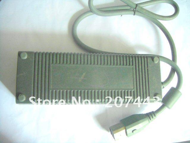 Оборудование распределения электроэнергии Microsoft hp/aw205ef3p LF