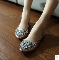 Free Shipping!Silicone Fake Foot,Inner Bone Inside,Toe Move Freely,Feet Model