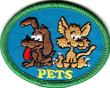 Custom embroidered Patches applique for clothing jeans backpack Can be customized factory direct цена в Москве и Питере