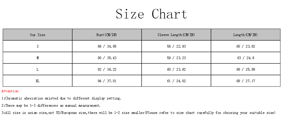 Casual Loose T Shirts 2018 Autumn Women Contrast Color Long Sleeve Shirt Backless Sexy Female Round Neck Streetwears Tops Tees in T Shirts from Women 39 s Clothing