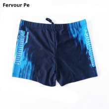 hot deal buy men's board shorts trunks new arrival beach shorts plus size plus size professional under water pants a18027