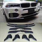 F15 Carbon Fiber Fro...